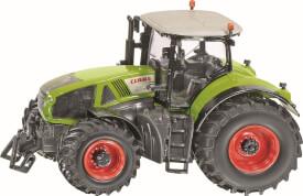 SIKU 3280 FARMER - Claas Axion 950, 1:32, ab 3 Jahre