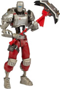 Actionfigur Fortnite - A.I.M. (18cm)