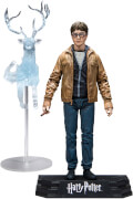 Harry Potter Actionfigur, 15 cm