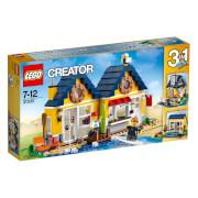 LEGO® Creator 31035 Strandhütte