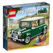LEGO® Creator 10242 MINI Cooper