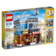 LEGO® Creator 31050 Feinkostladen