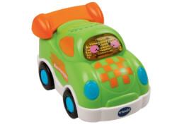 Vtech 80-143804 Tut Tut Baby Flitzer - Rennwagen