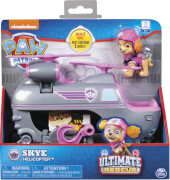 Spin Master Paw Patrol Ultimate Rescue Themed Vehicle