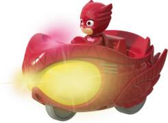 Dickie PJ Masks Mission Racer Owlette