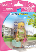 PLAYMOBIL 70241 It-Girl