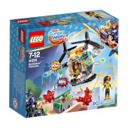 LEGO® 41234 Bumblebees Hubschrauber