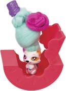 Spin Master Candylocks Pet