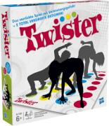 Hasbro 98831100 Twister
