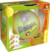 Asmodee - Dobble Kids