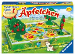 Ravensburger 22236 Äpfelchen
