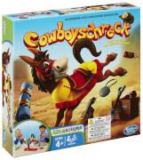 Hasbro 48380399 Cowboyschreck