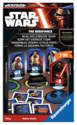 Ravensburger 234059 Star Wars 7: The Resistance, Mitbringspiel