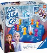 Ravensburger 204250 Disney Frozen 2 Lotti Karotti