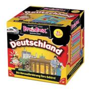 BrainBox - Deutschland
