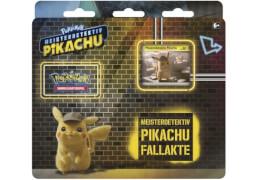Pokémon Movie Enhanced 2-Pack Blister