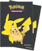 Ultra Pro Pokémon Pikachu 2019 Protector