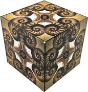 GeoBender® Cube ''Nautilus®''