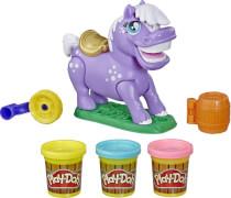 Hasbro E67265L0 Play-Doh Naybelle Showpony