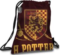 Harry Potter Schuhbeutel