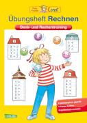 Conni Gelbe Reihe: Übungsheft Rechnen: Denk- und Rechentraining, Taschenbuch, ab  5 Jahre