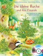 Reichenstetter, Friederun/Döring, Hans-Günther: Eine Geschichte mit vielen Sachi