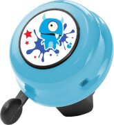 PUKY G 16 blau, Art. 9983