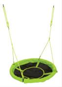 SpielMaus Outdoor Nestschaukel #110 cm