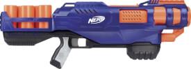 Hasbro E2853EU4 Nerf N-Strike Elite Trilogy