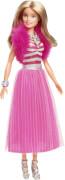 Mattel GFF61 Barbie Adventskalender 2019
