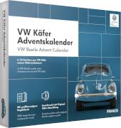 AK VW Käfer 2020