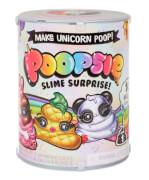 MGA Poopsie Slime Surprise Poop Packs Asst in PDQ Wave 1