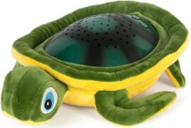 Schlummerbande Turtle-Schlummerlicht