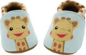 Baby Schühchen Sophie la girafe Gr. 16/17